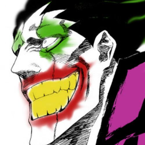Roxays Occhi Kun's avatar