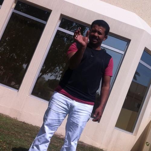 Ali Saeed 50's avatar