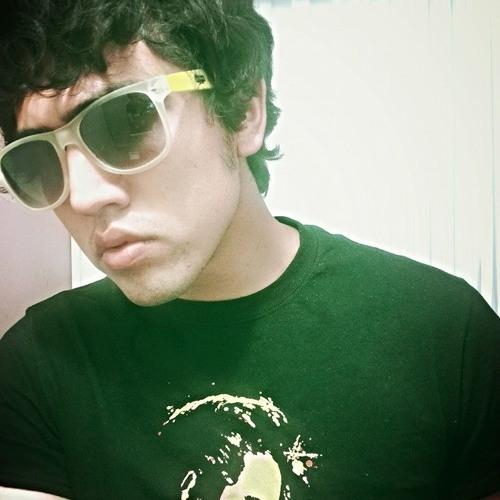 Jimmy Qs's avatar