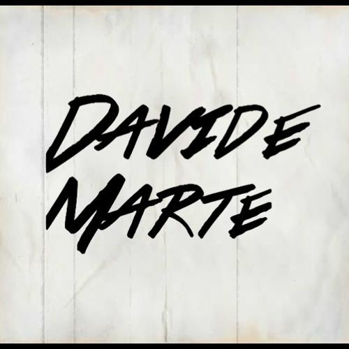 Davide Marte's avatar