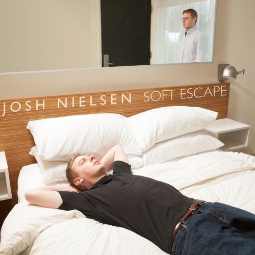 Josh Nielsen's avatar