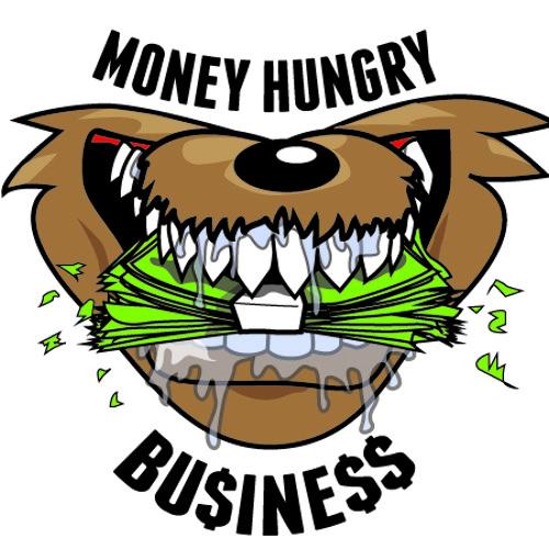 MHB Productions's avatar