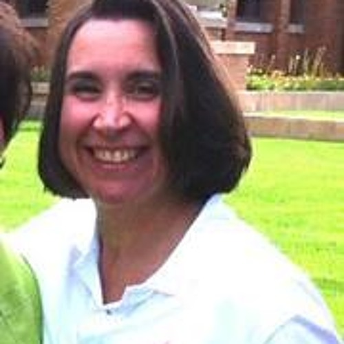 Diane McKernan's avatar