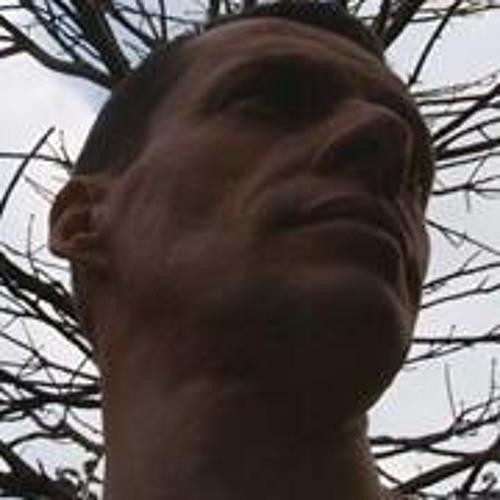 Barry Noble 1's avatar