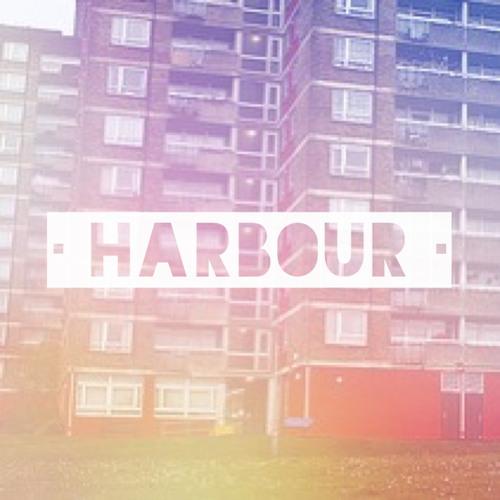 harbour music's avatar
