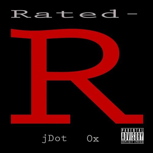 jDot_315's avatar