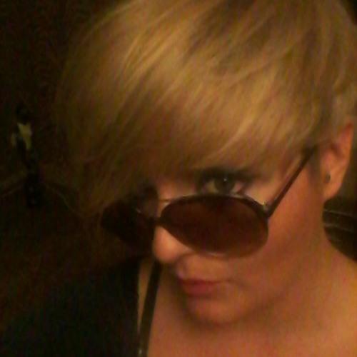 Alica Becker's avatar