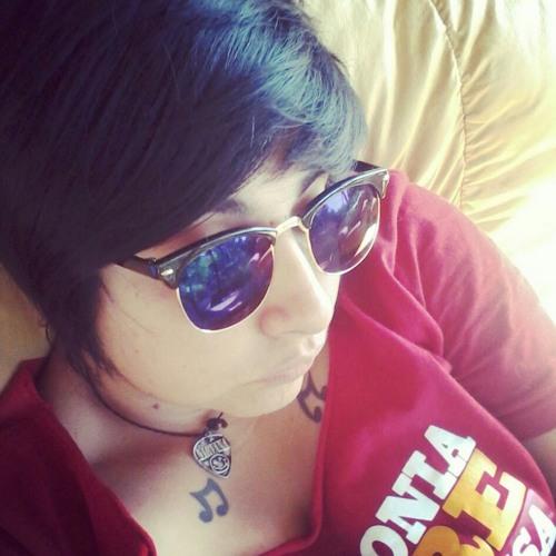 celesteanacleta's avatar