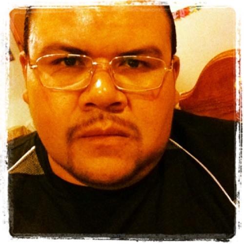 gerbar23's avatar