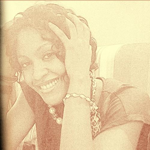 YeneKeap's avatar