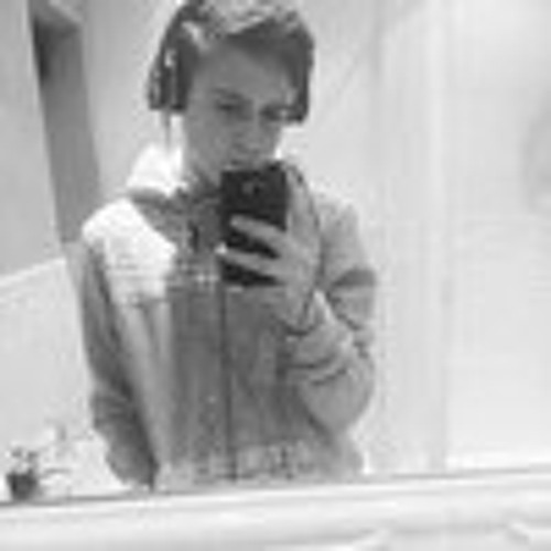 Jack Danby 7's avatar