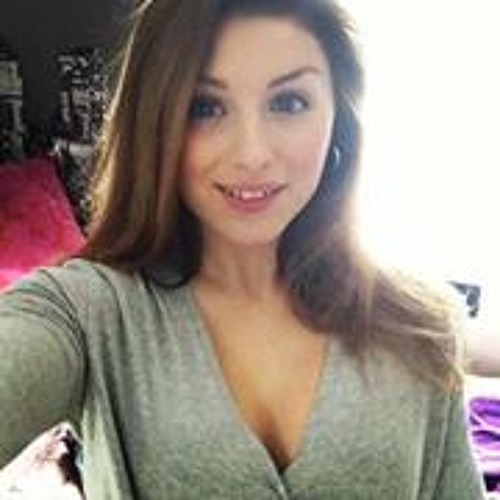 Sabrina Castells's avatar