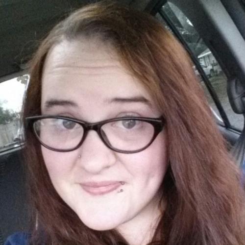 babie_cee's avatar