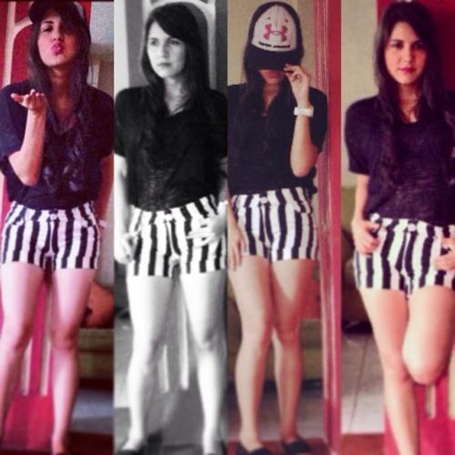Danita Bravo's avatar
