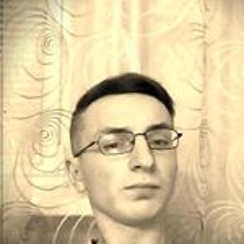 Artyom  Glushen's avatar