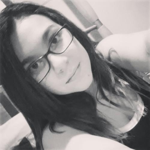 ggsparo's avatar