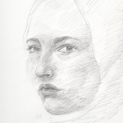 Alia1491's avatar