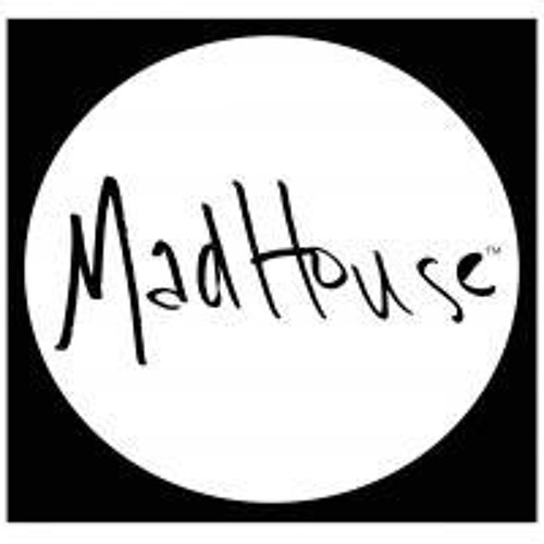 Madhouse Management's avatar