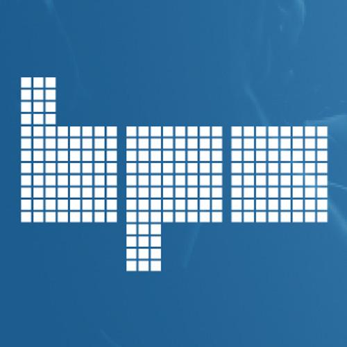 BPM Eventos's avatar