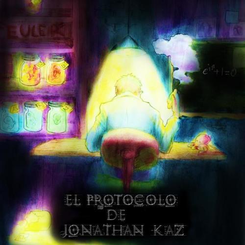 Pepe Cavazos's avatar