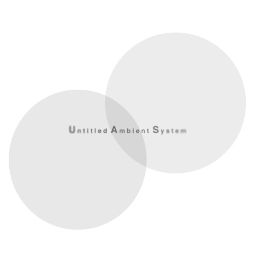 Untitled Ambient System's avatar
