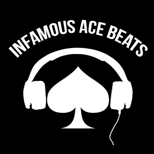 Infamous Ace Beats's avatar