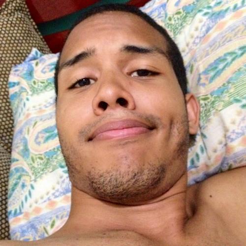 Natan Santiago 2's avatar