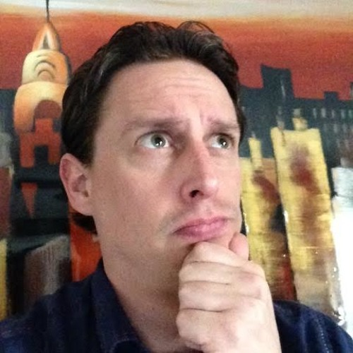John Fojt's avatar