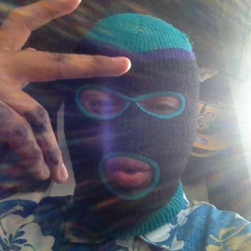 Oliver Poppin's Scumbagg's avatar