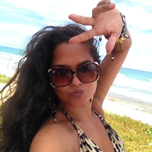 Luana Bentes 2's avatar