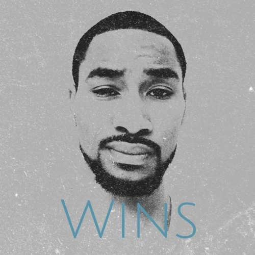 WINS's avatar