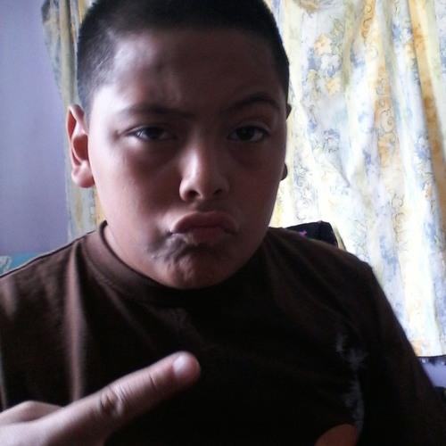 LIL INOX!!'s avatar