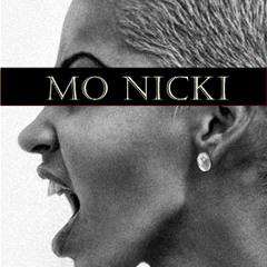 Mo Nicki