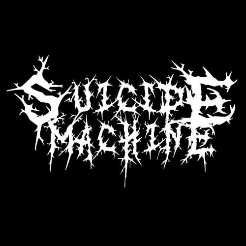 suicide machine's avatar