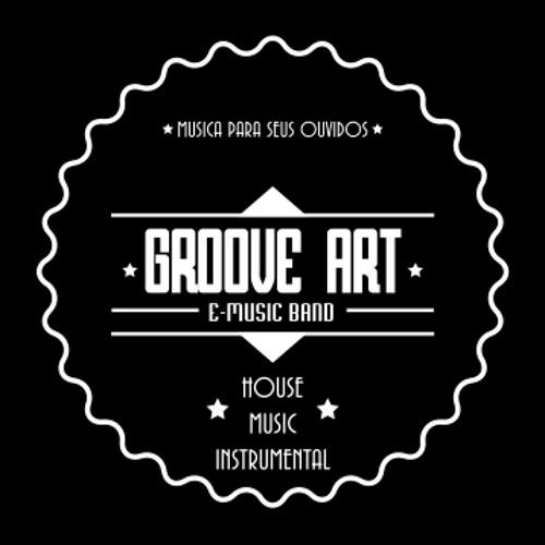 Groove Art's avatar