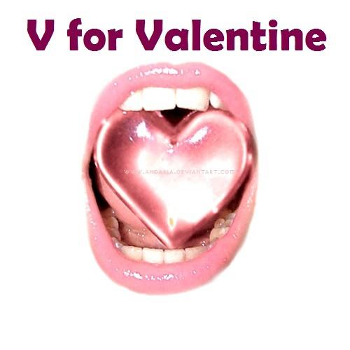 MrValentinee's avatar