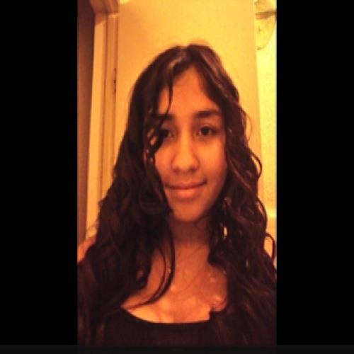 yolandameza's avatar