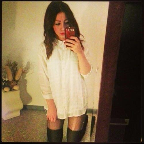 Mandy Opongo's avatar
