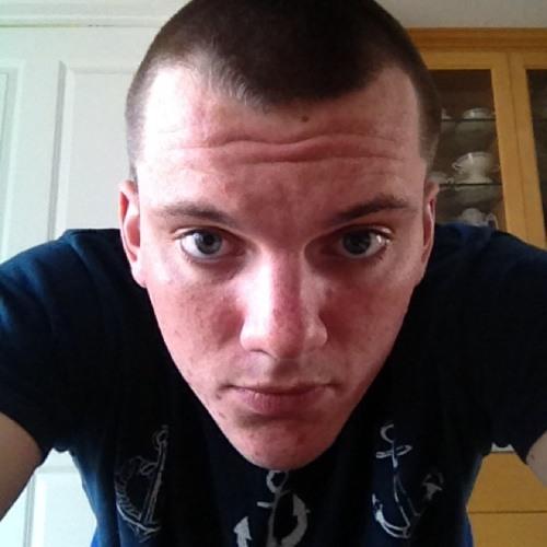 SeanHart's avatar