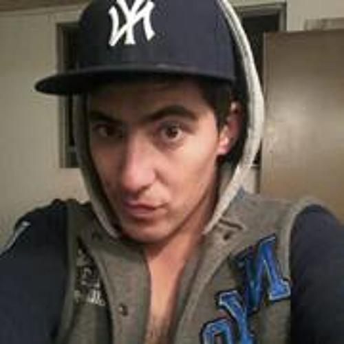 Feña Guzmán 2's avatar