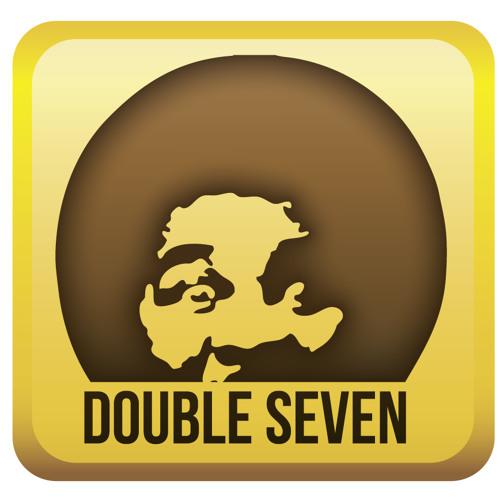 S373N7's avatar