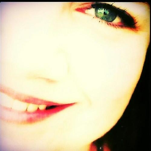 DAIZY7's avatar
