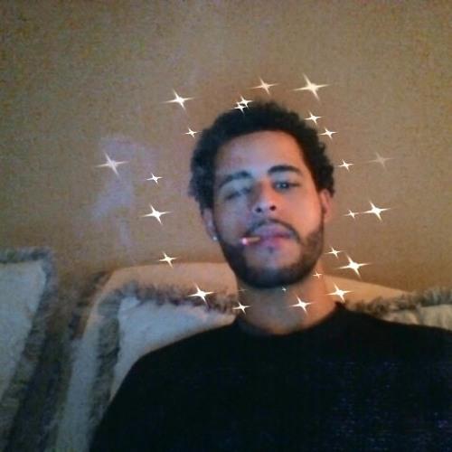 enoch_maddox's avatar