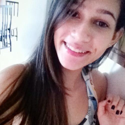 Quezia Rosa's avatar