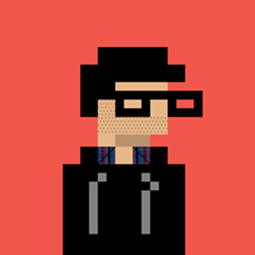 doecher's avatar