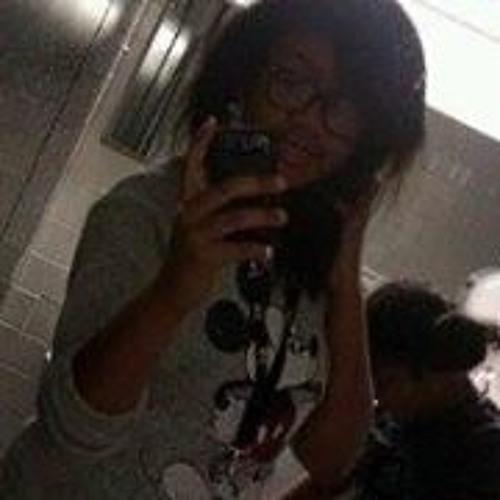 Gracie Grace 7's avatar