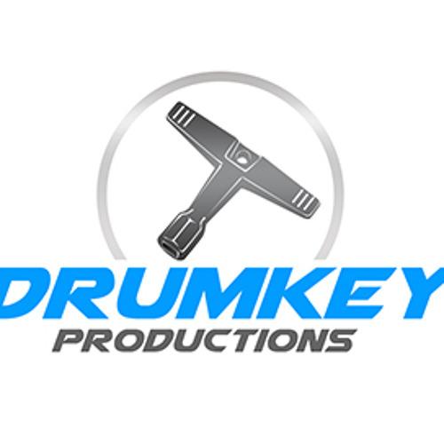 Drumkey Productions's avatar