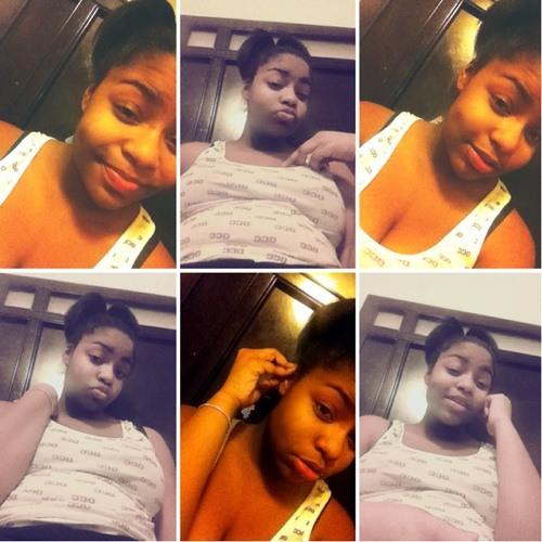 Na'Tasha Miles's avatar