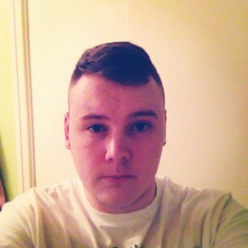 OddKieran's avatar