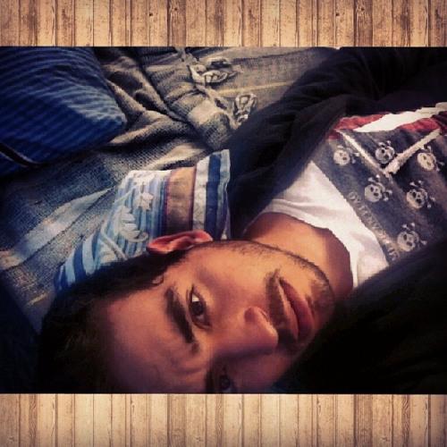 Alejandro Arevalo 7's avatar